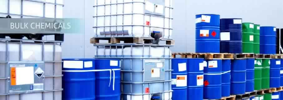 chemical distributors near me | Vizag Chemicals