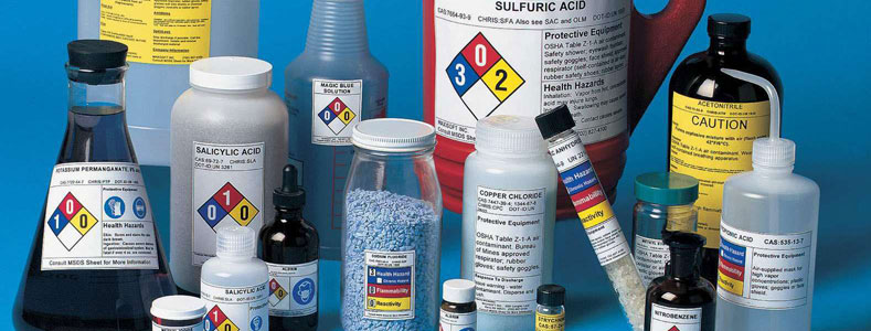 lab chemicals suppliers | Vizag Chemicals