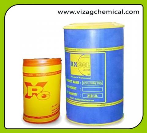 Acid Slurry LABSA 96 to 98 | Vizag Chemicals