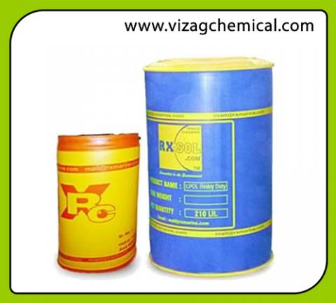 Methyl Alcohol | Vizag Chemicals