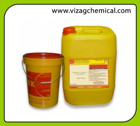 Sulphuric ( Sulfuric ) Acid diluted  sc 1 st  Vizag Chemicals & Sulphuric ( Sulfuric ) Acid diluted | Vizag Chemicals